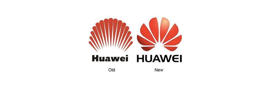 logo logo 标志 设计 矢量 矢量图 素材 图标 1000_334