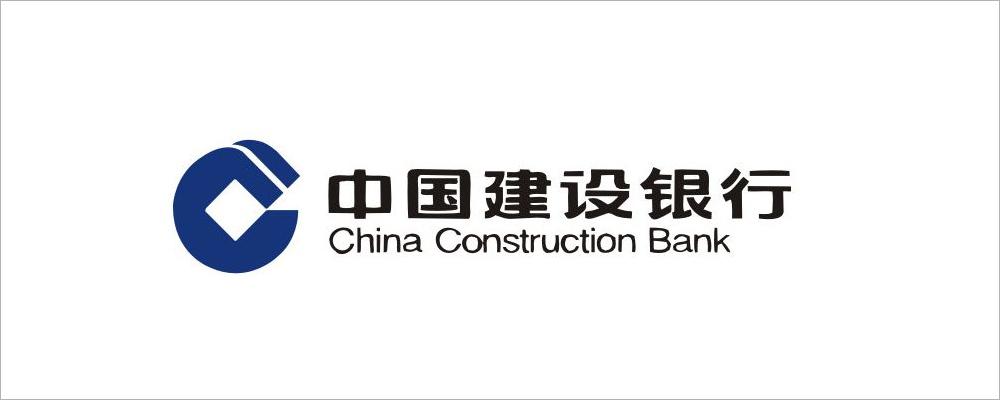 各大银行logo含义