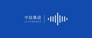 中陆建设集团品牌设计