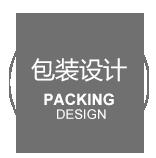 武汉包装设计图标